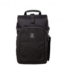 Tenba Fulton 10L Backpack Black