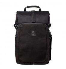 Tenba Fulton 14L Backpack Black