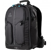 TENBA Shootout II 24L Backpack Black