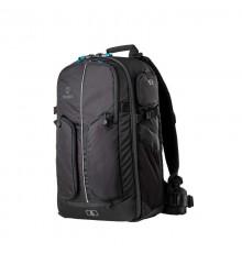 Plecak fotograficzny TENBA Shootout II 32L Backpack Black