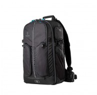 TENBA Shootout II 32L Backpack Black