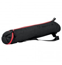 Torba na statyw MANFROTTO MB MBAG70N