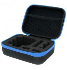 KINGSMAN PRO-S walizka do kamer sportowych
