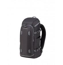 Plecak fotograficzny TENBA Solstice 12L Backpack - Black