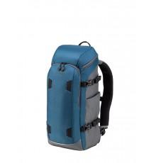Plecak fotograficzny TENBA Solstice 12L Backpack - Blue