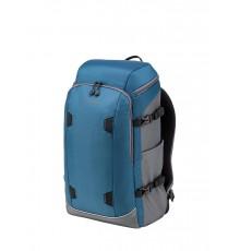 Plecak fotograficzny TENBA Solstice 20L Backpack - Blue