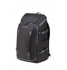 Plecak fotograficzny TENBA Solstice 24L Backpack - Black