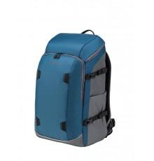 Plecak fotograficzny TENBA Solstice 24L Backpack - Blue