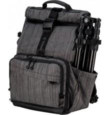 Plecak fotograficzny TENBA Messenger DNA 15 Backpack Graphite