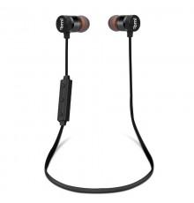 BML Binks słuchawki Bluetooth