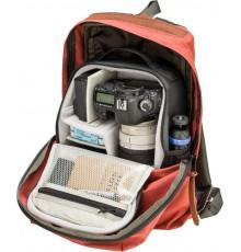 Wkład do plecaka TENBA Tools BYOB 10 DSLR BP Insert Grey