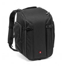 Plecak fotograficzny MANFROTTO 30 CZARNY