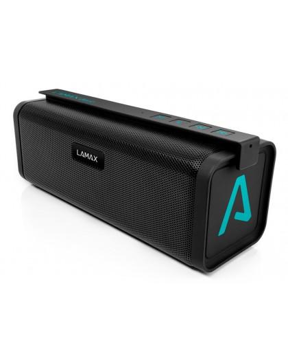 LAMAX Street ST-1 głośnik Bluetooth