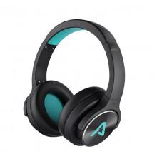 LAMAX Muse1 słuchawki Bluetooth
