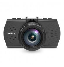 LAMAX C9 kamera samochodowa