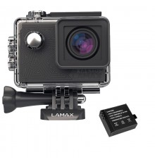 Kamera sportowa LAMAX X7.1 Naos