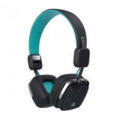 LAMAX Elite E-1 słuchawki Bluetooth