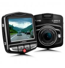 LAMAX C7 kamera samochodowa