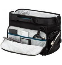 Torba fotograficzna TENBA Cineluxe Shoulder Bag 16 Black