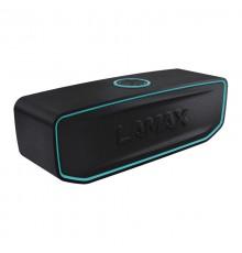 LAMAX Solitaire1 głośnik Bluetooth