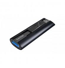 DYSK SANDISK EXTREME PRO USB 3.2 512GB (420/380 MB/s)