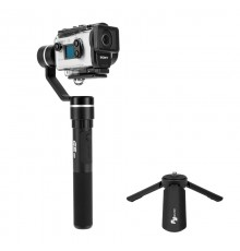 Feiyu Tech G5GS stabilizator do kamer sportowych SONY