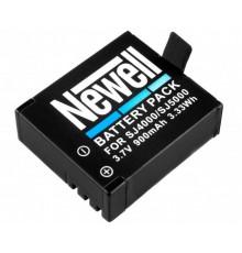 Akumulator bateria do kamer LAMAX