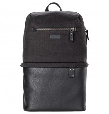 Plecak fotograficzny TENBA Cooper Backpack DSLR Grey