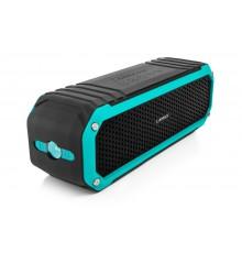 LAMAX Sentinel SE-1 głośnik Bluetooth