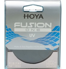 HOYA FILTR UV FUSION ONE 72 mm