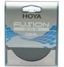 HOYA PL-CIR FUSION ONE 49 mm
