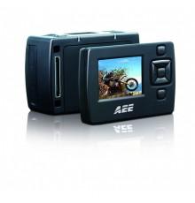 Ekran TFT LCD - AEE MagiCam SD18, SD21