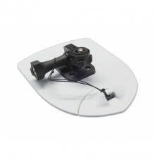 Mocowanie surf - AEE MagiCam SD18, SD21, S71