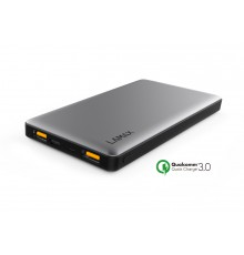 LAMAX Powerbank 10000 mAh USB QUICK CHARGE 3.0
