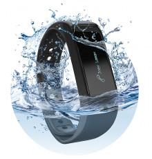 Smartband - opaska fitness BFit by LAMAX Tech