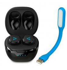Słuchawki douszne LAMAX Dots2