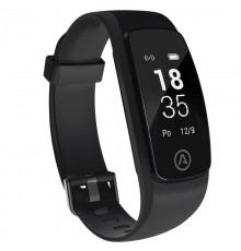 LAMAX BFit PRO Smartband - opaska fitness
