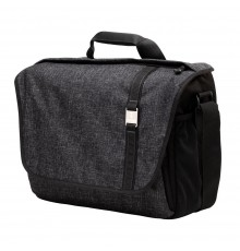 Tenba Skyline 13 Messenger Black