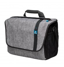 Tenba Skyline 13 Messenger Grey