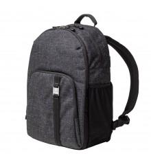 Plecak fotograficzny TENBA Skyline 13 Backpack Black