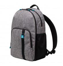 Plecak fotograficzny TENBA Skyline 13 Backpack Grey