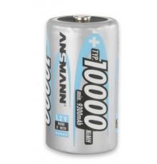 Akumulator ANSMANN HR20 10000 mAh