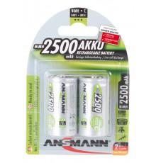 Akumulator ANSMANN HR14 2500 mAh 2 szt