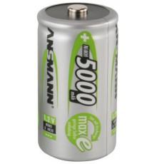 Akumulator ANSMANN HR20 5000 mAh