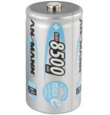 Akumulator ANSMANN HR20 8500 mAh