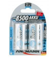 Akumulator ANSMANN HR20 8500 mAh 2 szt