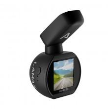 LAMAX T6 rejestrator jazdy z modułem GPS
