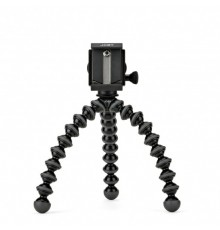 GripTight GorillaPod Stand PRO Black