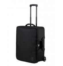 TENBA Transport Air Case Attache 2520w Black