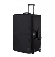 TENBA Transport Air Case Attache 3220w Black